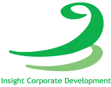 insight-development